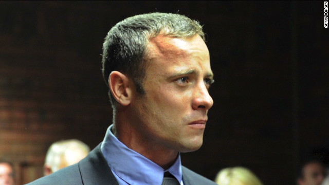 Pistorius' defense attacks prosecution