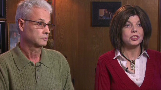 Family fights $474K hospital bill