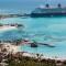 cruise critic awards disney dream castaway cay