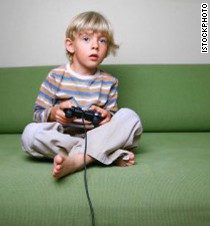 violence in media entertainment • over 1000 studies attest to a casual connection between media violence and aggressive behavior in children -violence - violence as entertainment.