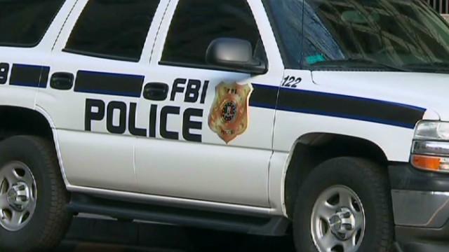 Misconduct revealed within FBI