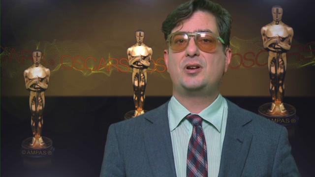 Roman Coppola Oscar nominee_00001325.jpg
