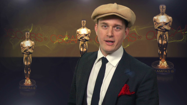 J. Ralph Oscar nominee_00000119.jpg
