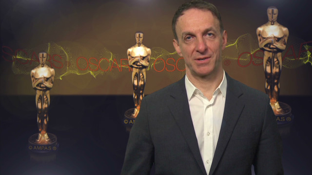 Mychael Danna Oscar nominee_00000511.jpg