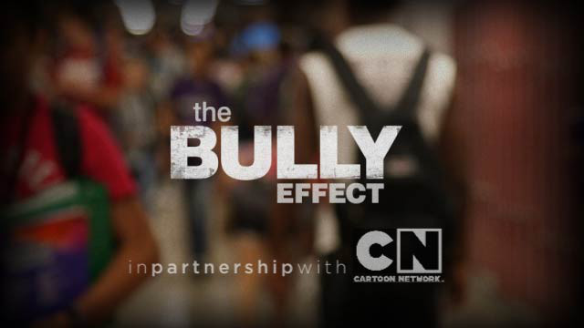 Preview of AC360's 'The Bully Effect'