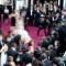 oscars Jennifer Lawrence
