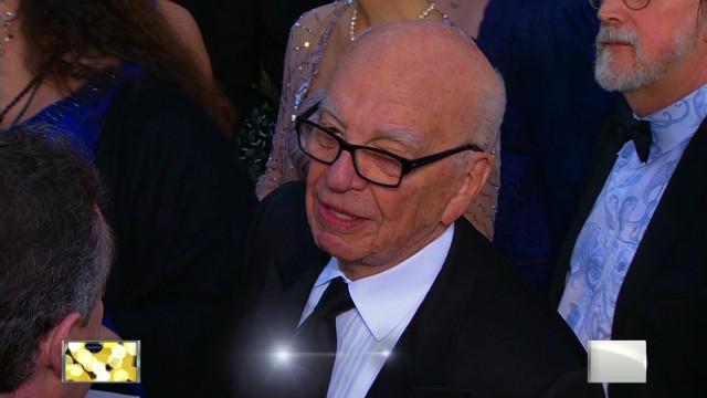 Murdoch: I think we're ok