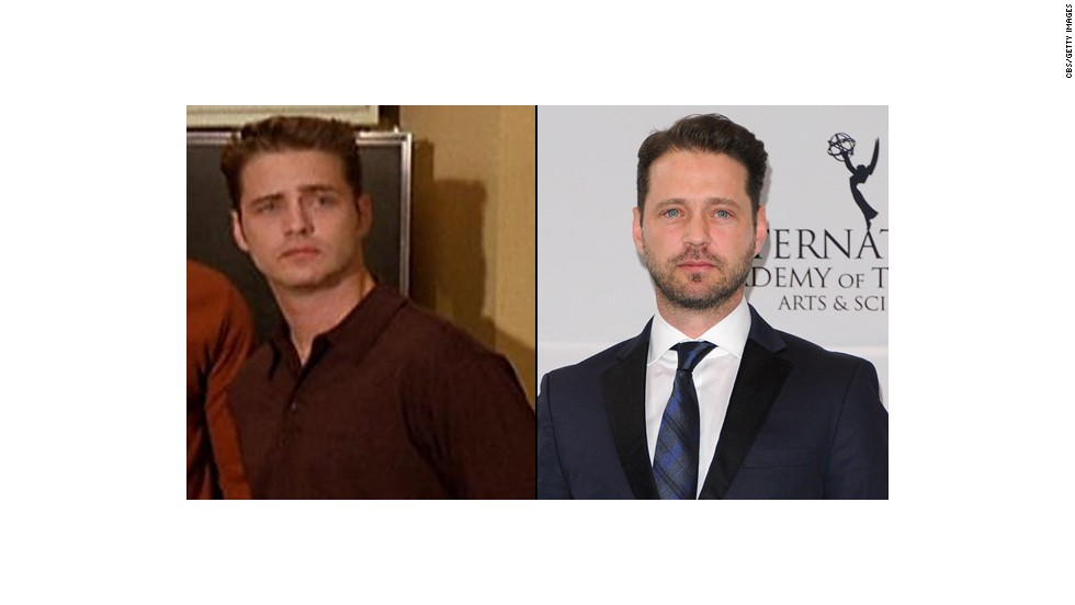 "On August 28, former ""Beverly Hills, 90210"" star Jason Priestley turns 45. In his years away from the Peach Pit, the actor has appeared in series such as ""Tru Calling"" and ""Call Me Fitz,"" released a memoir, and recently directed episodes of NBC's new 2014 comedy, ""Working the Engels."" Here's what the rest of the stars of the show have been up to since their days on the Fox series:"