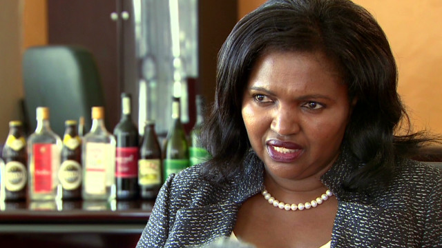 african voices tabitha karanja keroche a_00032326.jpg