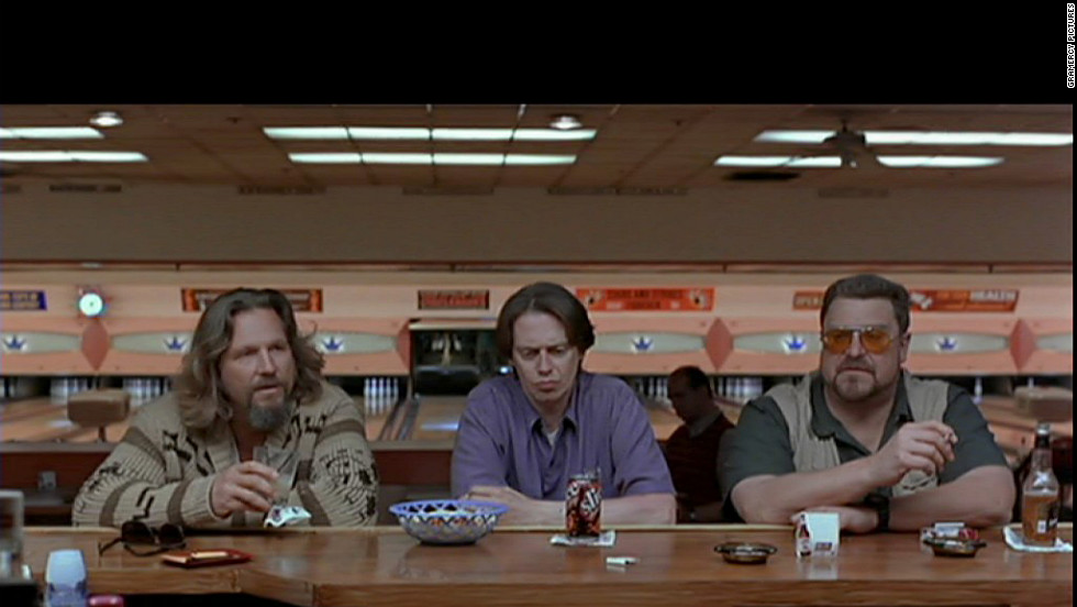 """The Big Lebowski"" turns 17 on March 6. Joel and Ethan Coen's 1998 flick, complete with a cast of Oscar-winners and Hollywood A-listers, has become a cult classic despite flopping at the box office. In 2011, actress Tara Reid said a <a href=""http://marquee.blogs.cnn.com/2011/02/01/big-lebowski-2-in-the-works/"" target=""_blank"">sequel</a> was in the works. However, the Coen Brothers have since made it clear that they have no plans for a ""Big Lebowski 2."""
