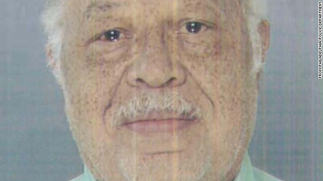 Dr. Kermit Gosnell faces eight counts of murder in the deaths of seven babies and a woman.