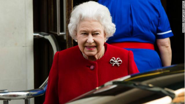 Should British princes do more?