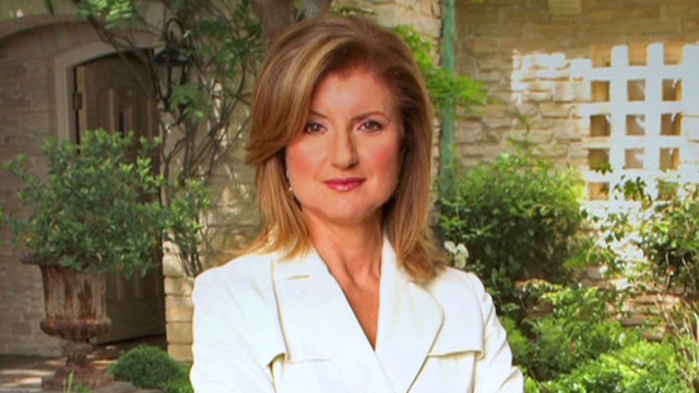 leading women arianna huffington post_00002208.jpg