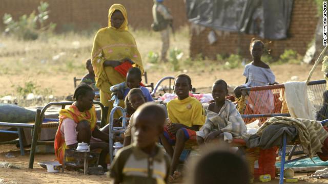 Denuncian que soldados sudaneses violaron a más de 200 mujeres y niñas en 36 horas