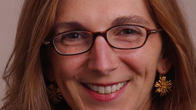 Lisa Baldez
