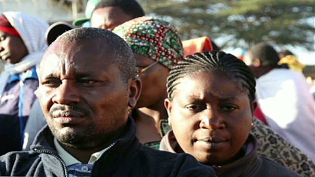 intv kenya election photographer mwangi_00030523.jpg