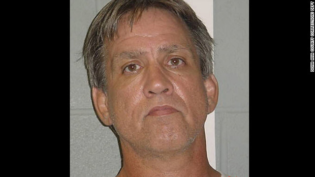 'Forgotten' inmate awarded $15 million