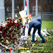 dutch linesman tribute