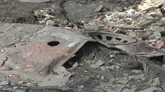 5 teens die in fiery crash