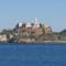 prison1-Alcatraz