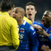referee abuse tease 2