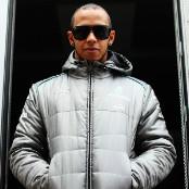 Lewis Hamilton f1 preview