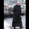 16 Bergoglio pope 0313