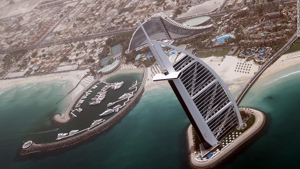 """The UAE led the Middle East at 28th overall. Noting the UAE's world-class air travel hubs, the report said that """"although the UAE is not endowed with rich natural resources, it has built a cultural resource base, attracting both leisure and business travelers, with several and growing international fairs and exhibitions and increasingly diverse creative industries."""""""