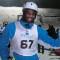 Jamaica ski gal 3