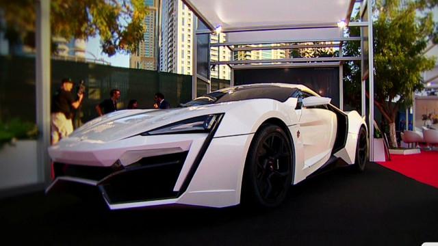 mme.3million.dollar.car_00002426.jpg