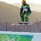 Jamaica ski gal 7