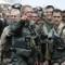 14 iraq war