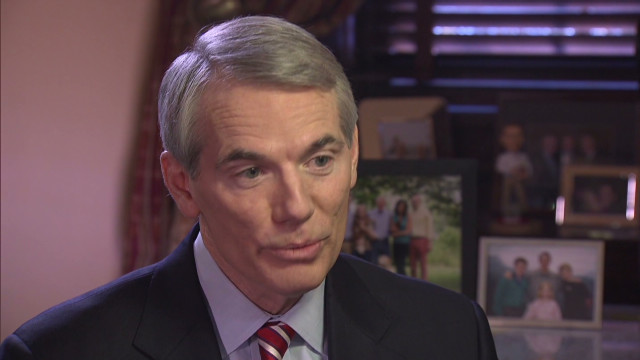 Portman gay marriage CLIP 1_00002021.jpg