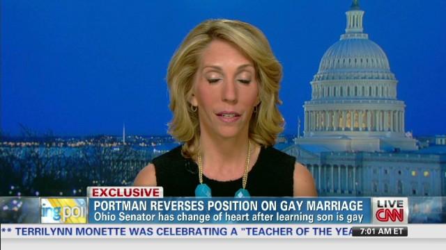 Harvard Laws Michael Klarman on gay-marriage litigation