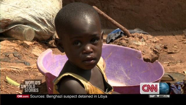 wus.adopting.africa.pt2_00052907.jpg