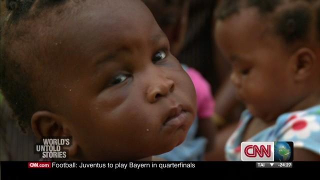 wus.adopting.africa.pt3_00064908.jpg