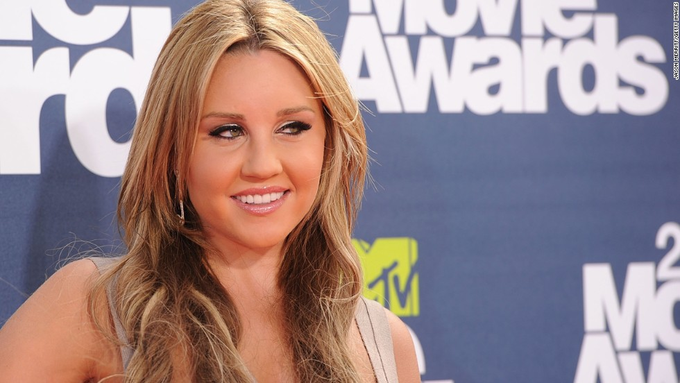 """After getting her start on Nickelodeon's """"All That"""" and """"The Amanda Show,"""" Amanda Bynes appeared in movies such as """"Big Fat Liar"""" and """"What a Girl Wants."""" She continued appearing in kid-friendly comedic flicks such as """"She's the Man,"""" """"Hairspray"""" and """"Easy A"""" before announcing her plans to <a href=""""http://marquee.blogs.cnn.com/2010/06/21/amanda-bynes-quits-acting-via-twitter/"""" target=""""_blank"""">retire from acting</a>. (She<a href=""""http://marquee.blogs.cnn.com/2010/07/26/amanda-bynes-ive-unretired/""""> """"unretired""""</a> later that year.) But it was the choices she made in her personal life that proved the actress was all grown up. In the past year, she's faced hit-and-run <a href=""""http://www.cnn.com/2012/09/05/showbiz/amanda-bynes-charges/index.html?iref=allsearch""""> charges,</a> as well as driving under the influence."""