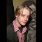 wild child Macaulay Culkin