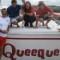 Shipwreck Queequeg Australia