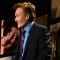 red Conan O'Brien
