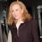 red Nicole Kidman