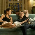 jt friends with benefits 2011