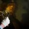 Rembrandt self portrait National Trust