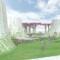 Toyo Ito Architecture 11