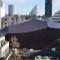 Toyo Ito Architecture 14