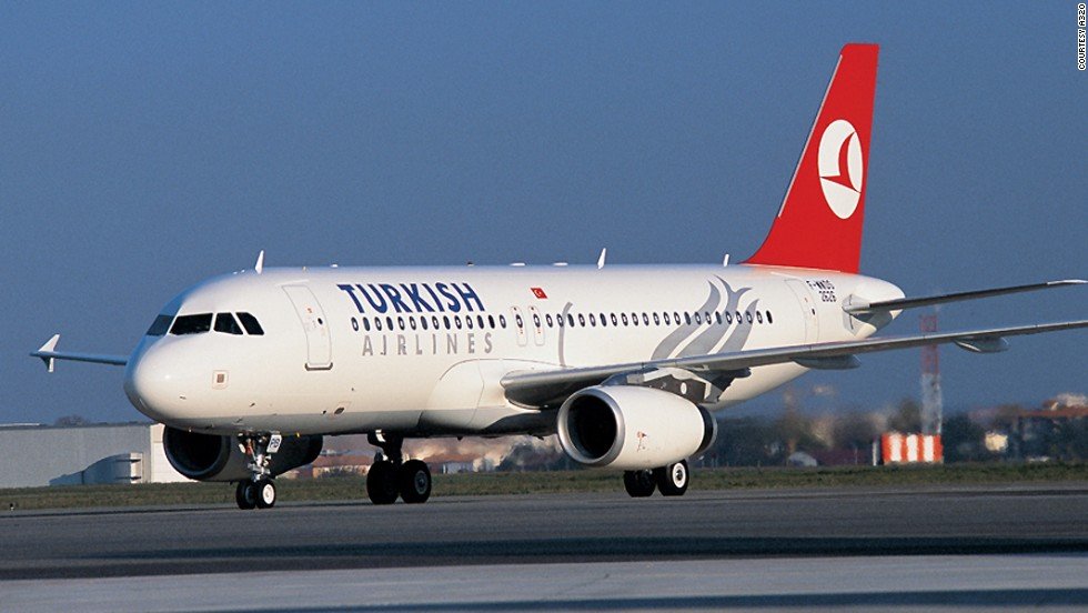 With a fleet of 256 aircraft, Turkish Airlines is set to fly 60 million passengers this year thanks to a boost in trade and travel between Africa, Europe and Asia. Living up to its Turkish hospitality, the airline took fifth place in the World Airline Awards this year.