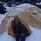 Pasaban Annapurna brrrrr