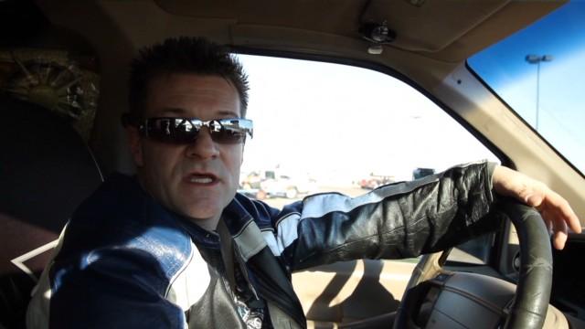 aj american journeys williston north dakota boomtown survival_00013629.jpg