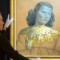 Tretchikoff Chinese Girl Bonhams auction