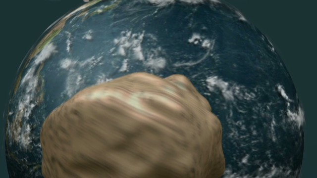 tsr foreman virtual how to stop asteroid_00002203.jpg